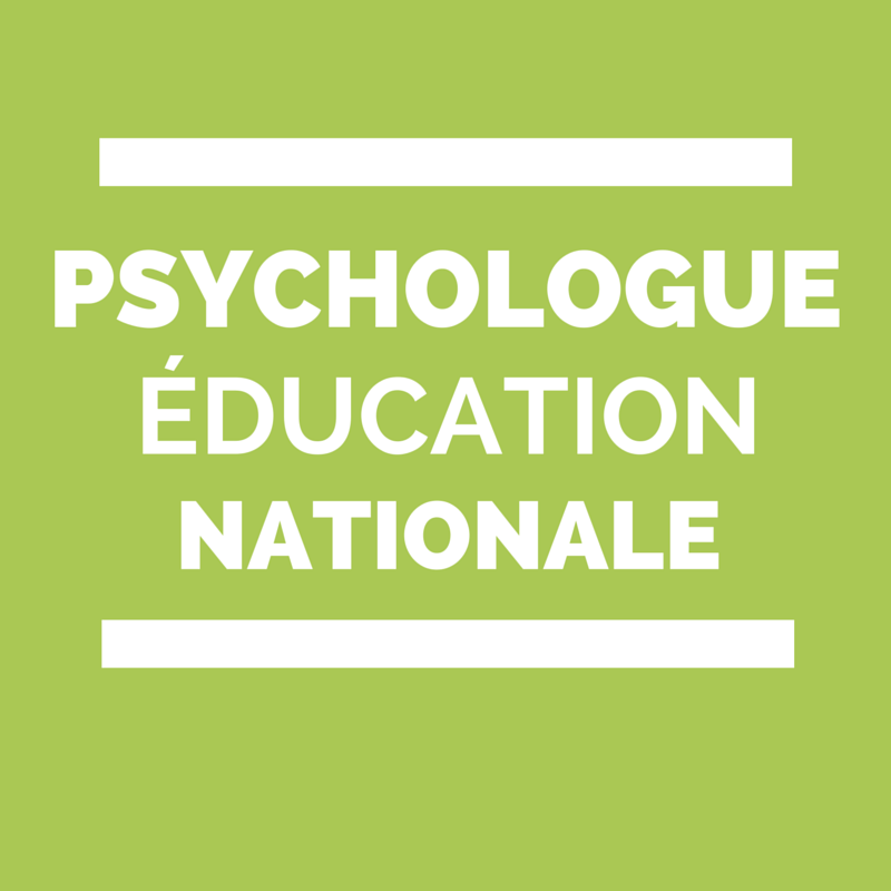 psychologues_EN_3_j.png